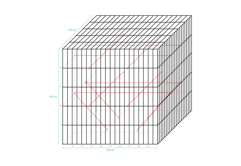 NATURAL- STONE-BOX-gabbioni-recinzione-muri-contenimento-arredo