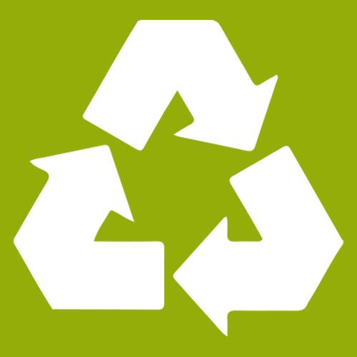 NATURAL-STONE-BOXgabbioni-ecologici