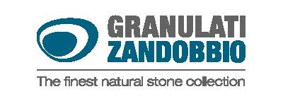 Granulati Zandobbio logo